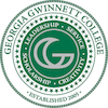 Georgia Gwinnett College Logo or Seal