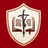 John Paul the Great Catholic University Logo or Seal