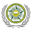 Midland College's Official Logo/Seal