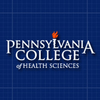 Pennsylvania College of Health Sciences's Official Logo/Seal