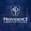 Providence Christian College's Official Logo/Seal