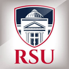 Rogers State University's Official Logo/Seal