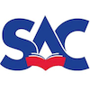 Saint Augustine College's Official Logo/Seal