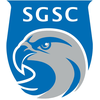 South Georgia State College Logo or Seal