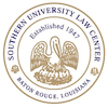Southern University Law Center's Official Logo/Seal