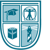 University of St Augustine for Health Sciences Logo or Seal