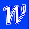 Western Nevada College's Official Logo/Seal