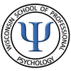 Wisconsin School of Professional Psychology's Official Logo/Seal