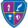ISBM University Logo or Seal