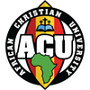 Africa Christian University's Official Logo/Seal