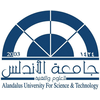 Alandalus University for Science and Technology's Official Logo/Seal