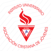 Instituto Universitario Asociación Cristiana de Jóvenes's Official Logo/Seal