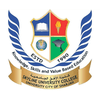 Skyline University College's Official Logo/Seal