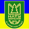 National Forestry University of Ukraine's Official Logo/Seal