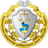 Yaroslav Mudryi National Law University Logo or Seal