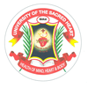 University of the Sacred Heart Gulu's Official Logo/Seal