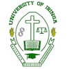 University of Iringa's Official Logo/Seal