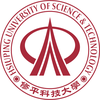 Hsiuping University of Science and Technology's Official Logo/Seal