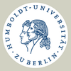 Humboldt-Universität zu Berlin Logo or Seal
