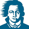Goethe-Universität Frankfurt am Main Logo or Seal