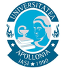 Universitatea Apollonia din Ia?i's Official Logo/Seal