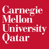 Carnegie Mellon University in Qatar's Official Logo/Seal
