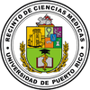 Universidad de Puerto Rico, Recinto de Ciencias Médicas's Official Logo/Seal