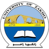 University of Zakho Logo or Seal