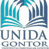University of Darussalam Gontor Logo or Seal