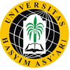 Universitas Hasyim Asy'ari Logo or Seal