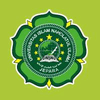 Universitas Islam Nahdlatul Ulama Logo or Seal