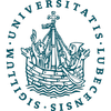 Universität zu Lübeck's Official Logo/Seal