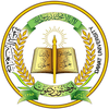 Dawat University's Official Logo/Seal