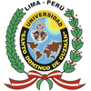 University of Santo Domingo de Guzmán Logo or Seal