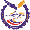Machakos University Logo or Seal