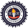 Southwestern University, Nigeria's Official Logo/Seal