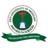Eko University of Medical and Health Sciences's Official Logo/Seal