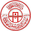 Imam Ja'afar Al-sadiq University Logo or Seal