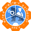 Manipur Technical University's Official Logo/Seal