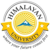 Himalayan University's Official Logo/Seal