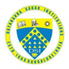 Dayananda Sagar University's Official Logo/Seal