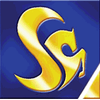 Srinivas University's Official Logo/Seal