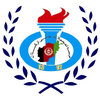 Turkestan Institute of Higher Education's Official Logo/Seal