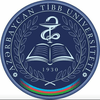Azerbaijan Medical University Logo or Seal