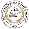 Maihan Institute of Higher Education's Official Logo/Seal