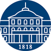 Universität Hohenheim's Official Logo/Seal