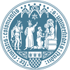 Universität zu Köln's Official Logo/Seal