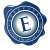 College for Finance and Law Effectus Logo or Seal