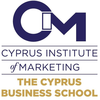 The Cyprus Institute of Marketing's Official Logo/Seal
