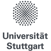 Universität Stuttgart Logo or Seal